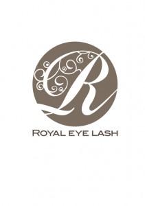 royal_eye_lush_master
